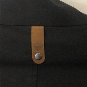 Mackage Jackets & Coats - Mackage Coat / size XS Original -$490